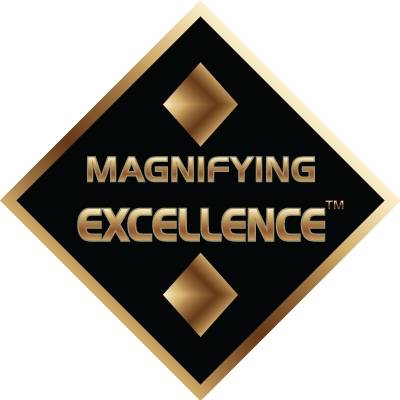 xlete® – Magnifying Excellence